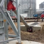 Country Grain Systems Material Handling