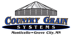 Country Grain Systems