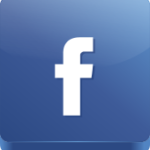 Country Grain Systems facebook page